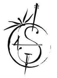 cropped-logo-o4s.jpg